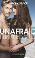 Beachwood Bay, Tome 2 : Unafraid