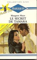 Le Secret de Tamara