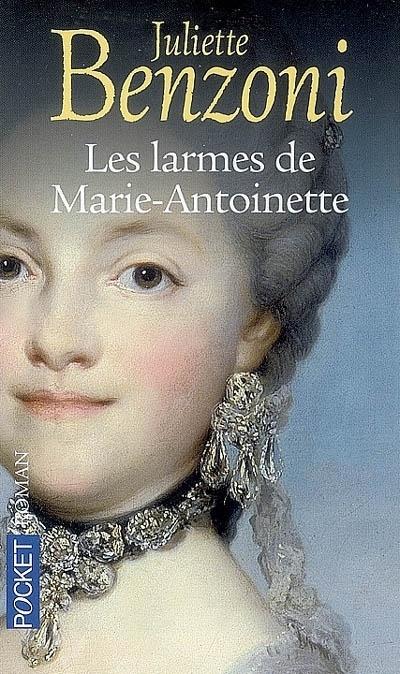 cdn1.booknode.com/book_cover/43/full/les-larmes-de-marie-antoinette-42616.jpg