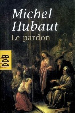 Couverture du livre : Le pardon : ses dimensions humaines et spirituelles