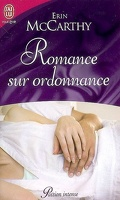 Florida Doctors, Tome 1 : Romance Sur Ordonnance