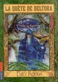 La quête de Deltora : Volume 7, La Vallée des Egarés