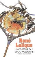René Lalique : inventeur du bijou moderne