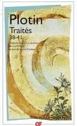 Traités : Volume 6, 38-41