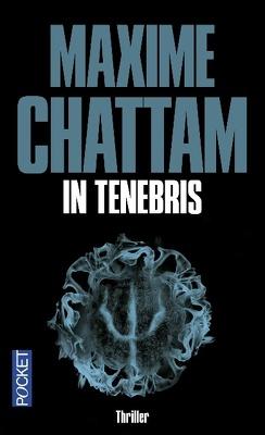 Couverture de La Trilogie du mal, Tome 2 : In Tenebris
