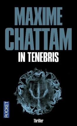 Couverture du livre : La Trilogie du mal, Tome 2 : In Tenebris