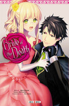 Bride of the death, tome 3