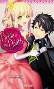 Bride of the death, tome 3