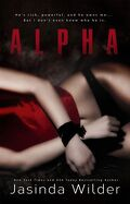 Alpha, Tome 1