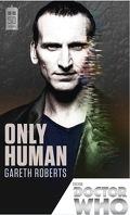 Doctor Who : Rien qu'humain