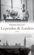 La pendue de Londres