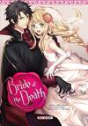 Bride of the death, tome 1