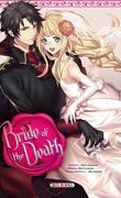 Bride of the death, tome 1
