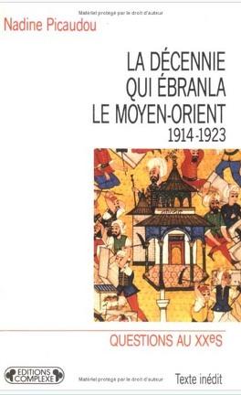 Nadine Picaudou Livres Biographie Extraits Et Photos Booknode