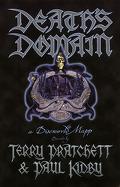 Death's Domain : A Discworld Mapp
