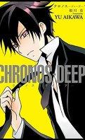 Chronos Deep, tome 1