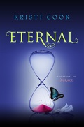 Winterhaven, Tome 3 : Eternal