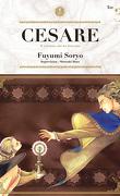 Cesare, Tome 3