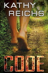 couverture Tory Brennan, Tome 3 : Code