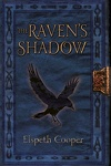 couverture La Chasse Sauvage, Tome 3 : The Raven's Shadow