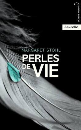 Couverture du livre : Perles de Vie