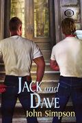 Jack et Dave
