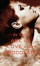 La mafia du chocolat, tome 3 : In the Age of Love and Chocolate