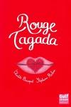 couverture Rouge tagada