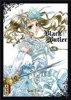 Black Butler, Tome 13