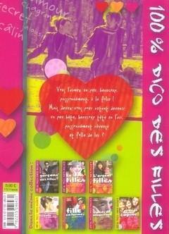 Couverture du livre : Amoureuse : Le coeur en fête, sans perdre la tête