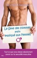 Le sexe des hommes enfin expliqué aux femmes