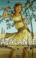Atalante : la fille de la déesse