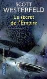 Succession, Tome 2 : Le secret de l'Empire