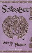 L'Oracle, tome 3 : Le Scarabée