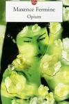 couverture Opium