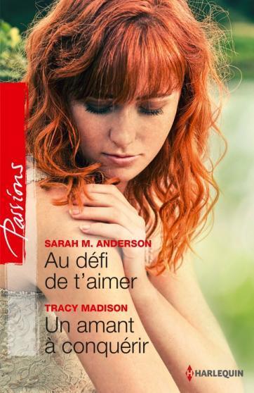 cdn1.booknode.com/book_cover/440/full/au-defi-de-t-aimer-un-amant-a-conquerir-439884.jpg
