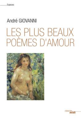 Couverture du livre : Les plus beaux poèmes d'amour