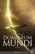 Dominium Mundi, Livre II