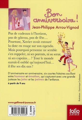 Couvertures Images Et Illustrations De Bon Anniversaire De Jean