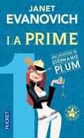 Stéphanie Plum, Tome 1 : La Prime