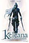 Keleana, Tome 1 : L'Assassineuse