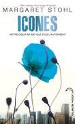 Icônes, Tome 1 : Icônes