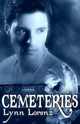 Couverture du livre : Cemeteries