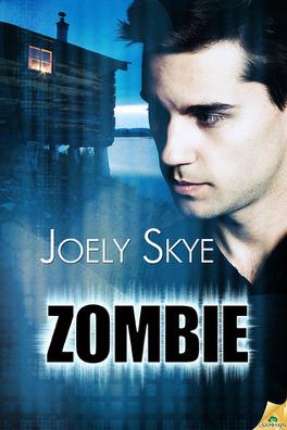 Couverture du livre : Minders, Tome 2 : Zombie