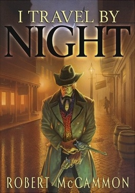 Couverture du livre : I Travel by Night, Tome 1