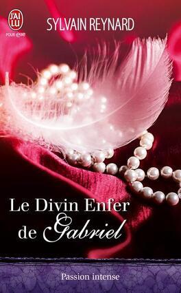 Les Reliques de la PAL : deuxième édition !  - Page 3 Le-divin-enfer-de-gabriel-tome-1-le-divin-enfer-de-gabriel-442189-264-432