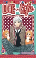 Love so Life, tome 9