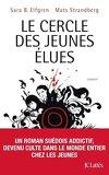 The Circle, Chapitre 1 : Les Élues