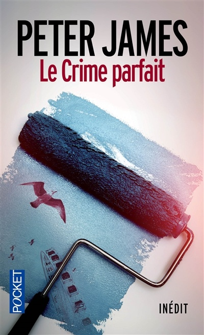 cdn1.booknode.com/book_cover/4424/full/le-crime-parfait-4424363.jpg