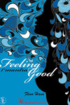 couverture Feeling Good, Tome 1